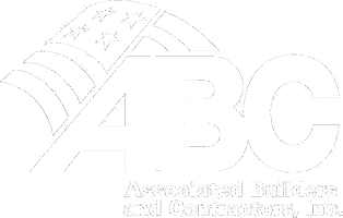 Associated_Builders_and_Contractors_inc