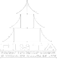 Forest_Industry_Safety_and_Training_Alliance_Inc