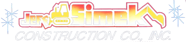 Jeff_Simek_Construction_Co._INC-logo